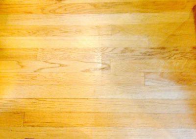 4502-Hardwood-Floor-cleaning-1