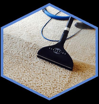 Residential Carpet Cleaning Services | https://www.greensteamkirkland.com/