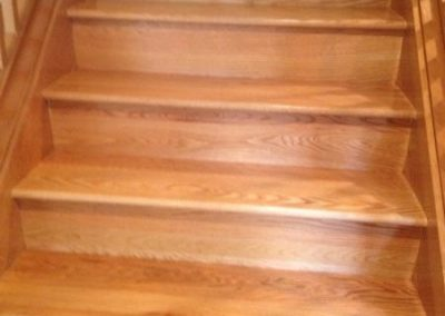 4635 Hardwood After Stairs e1421878173512