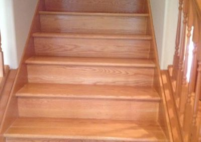 4635 Hardwood Before Stairs e1421878134210