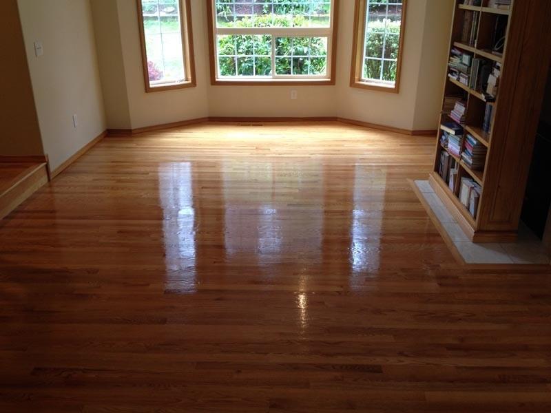 After-Living-Room