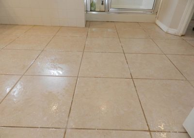 Tile Grout 1