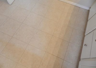 Tile Grout 27 1