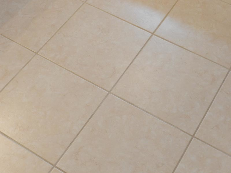 Tile Grout 28