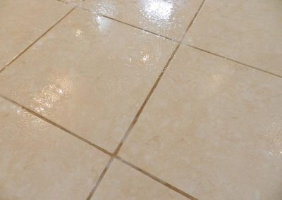 Tile Grout 4