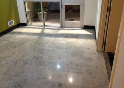 natural-stone-cleaning-e1421878757894