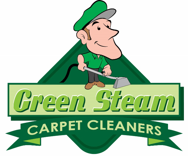Carpet Cleaning - Pets Accidents | Kirkland WA Call at (206) 819-2722